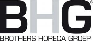 BHG Brothers
