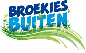 BROEKIES-BUITEN-LOGO