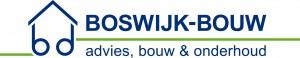 Boswijk-Bouw logo RAL-MACAL