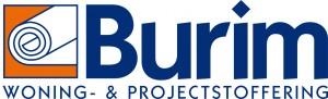Burim logo-PMS