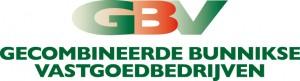 GBV-logo-RGB