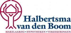 HB-logo-RGB