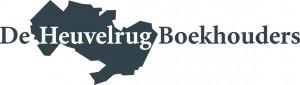 Heuvelrugboekhouders logo