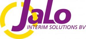 JALO_logo_RGB