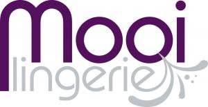 Mooi-Lingerie-Fullcolor
