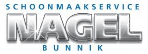 Nagel logo