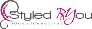 Styled BYou logo 1