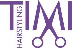 TIMI_logo