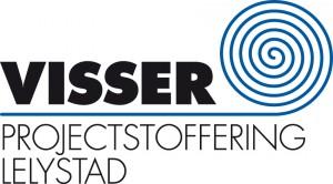 Visser-VPL-logo